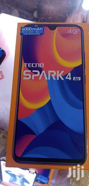 New Tecno Spark 4 Air 32 GB | Mobile Phones for sale in Central Region, Kampala