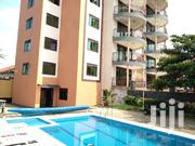 Fully Furnished 2 Bedrooms Apartment for Rent | Houses & Apartments For Rent for sale in Central Region, Kampala