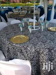 Professional Events Management | Party, Catering & Event Services for sale in Central Region, Kampala