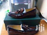 FBT990 Classicwear | Shoes for sale in Central Region, Kampala