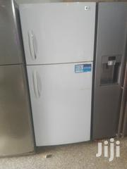Fridge Repairs Buy And Sell.   Repair Services for sale in Central Region, Kampala