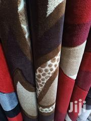 Dijer Carpets   Home Accessories for sale in Central Region, Kampala
