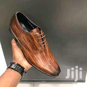Classic Gentwear | Shoes for sale in Central Region, Kampala