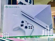 Xbox One S 1tb | Video Game Consoles for sale in Central Region, Kampala