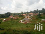 50x100 Plot With Title in Buloba | Land & Plots For Sale for sale in Central Region, Kampala