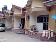 Kisasi Modern Self Contained Double Room House for Rent at 300K | Houses & Apartments For Rent for sale in Central Region, Kampala