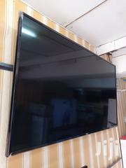 Lg 55inches Smart SUHD | TV & DVD Equipment for sale in Central Region, Kampala