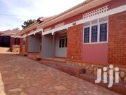 Kira Executive Two Bedroom House | Houses & Apartments For Rent for sale in Central Region, Kampala