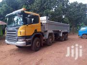 Good Truck For Sale | Heavy Equipments for sale in Central Region, Kampala