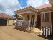 A Two Bedrooms for Rent in Namugongo | Houses & Apartments For Rent for sale in Central Region, Kampala