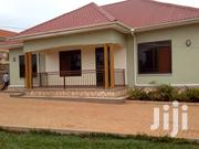 Najjera Three Bedroom Standalone House | Houses & Apartments For Rent for sale in Central Region, Kampala