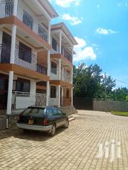 Naalya Two Bedrooms Apartment for Rent at 400k | Houses & Apartments For Rent for sale in Central Region, Kampala