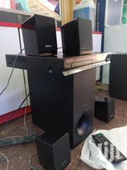SONY DVD Home Theatre System 1000watts | Audio & Music Equipment for sale in Central Region, Kampala