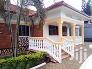 Kiwatule Executive Four Bedroom Standalone House for Rent at 1.1M   Houses & Apartments For Rent for sale in Central Region, Kampala
