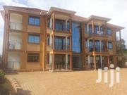 Well Built 2 Bed/2baths Apartment In Najjera-buwaate At 650K | Houses & Apartments For Rent for sale in Western Region, Kisoro
