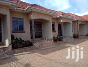 Kyaliwajara Executive Self Contained Double Room House for Rent at 300 | Houses & Apartments For Rent for sale in Central Region, Kampala