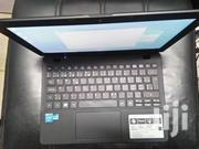 NEW ACER ASPIRE E3-11 (SLIM & PORTABLE)  DUO CORE | Laptops & Computers for sale in Nothern Region, Kotido