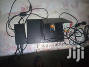 Ps2 Game Console | Video Game Consoles for sale in Central Region, Kampala