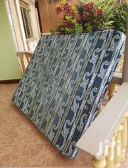 5 By 6 Used Mattress | Home Accessories for sale in Central Region, Kampala