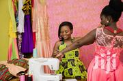Tailoring Services For Ladies And Gents | Other Services for sale in Central Region, Kampala