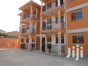 Namugongo Executive Two Bedroom Apartment House for Rent at 350K | Houses & Apartments For Rent for sale in Central Region, Kampala