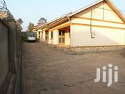 Namugongo Two Bedroom House for Rent at 300K | Houses & Apartments For Rent for sale in Central Region, Kampala