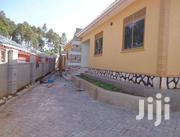 Namugongo Executive Two Bedroom House for Rent at 350K | Houses & Apartments For Rent for sale in Central Region, Kampala