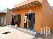 Rental On Sale Quick Cash Neefed | Commercial Property For Sale for sale in Central Region, Kampala