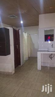 Sauna Steam Bar In Same Area For Rent At Accacia Mall | Commercial Property For Rent for sale in Central Region, Kampala