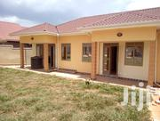 Bweyogerere New Self Contained Double Room House for Rent at 250K | Houses & Apartments For Rent for sale in Central Region, Kampala