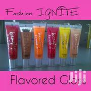 Victorious Secret Lip Gloss | Watches for sale in Central Region, Kampala