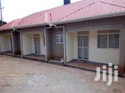 Kira Execurive New Self Contained Double Room House for Rent at 180K | Houses & Apartments For Rent for sale in Central Region, Kampala