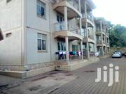 Very Hot 2 Bedrooms Specious Apartments for Rent in Zana at 700 K Shs | Houses & Apartments For Rent for sale in Central Region, Kampala