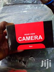 Rear View Camera   Vehicle Parts & Accessories for sale in Central Region, Kampala