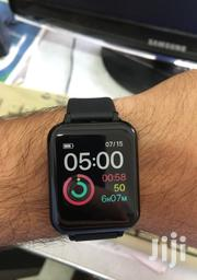 Smartband Android | Smart Watches & Trackers for sale in Central Region, Kampala