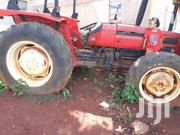 Same Explorer 70 Tractor | Heavy Equipments for sale in Central Region, Kampala