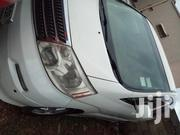 Toyota Alphard 2004 White   Cars for sale in Central Region, Kampala