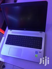 Laptop HP ProBook 450 G4 8GB Intel Core i7 SSHD (Hybrid) 500GB | Laptops & Computers for sale in Central Region, Kampala