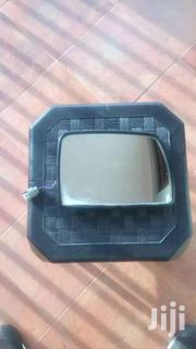 Right Hand Side BMW X5 E53 MIRROR | Vehicle Parts & Accessories for sale in Central Region, Kampala