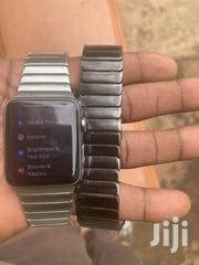 Apple Watch Series 2 Pro | Smart Watches & Trackers for sale in Central Region, Kampala