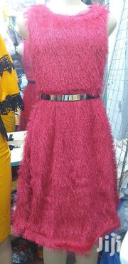 Trending Dresses At Affordable Prices   Clothing for sale in Central Region, Kampala