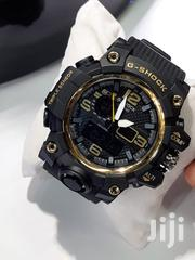 G Shock Watches | Watches for sale in Central Region, Kampala