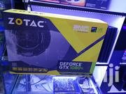Zotac Geforce Gtx 1080 Ti Graphic Card | Computer Hardware for sale in Central Region, Kampala