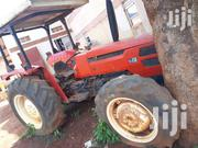 Same Explorer 70 | Farm Machinery & Equipment for sale in Central Region, Kampala