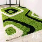 Shaggy Doormat | Home Accessories for sale in Central Region, Kampala