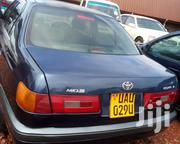 Toyota Premio 2005 Blue | Cars for sale in Central Region, Kampala