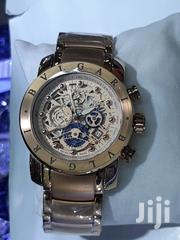 Bvlgari Watches | Watches for sale in Central Region, Kampala