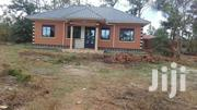 3 Bedroomed House For Sale In Lacor | Houses & Apartments For Sale for sale in Nothern Region, Gulu