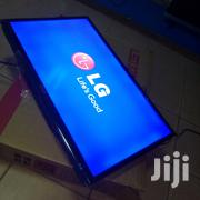 32 Inches Brand New Box Pack Digital LG Flat Screen TV | TV & DVD Equipment for sale in Central Region, Kampala
