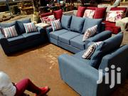 3,2,1 Six Seater Sofa | Furniture for sale in Central Region, Kampala